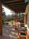 8 pièces 160 m² GANNAT GANNAT Maison