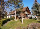 160 m² GANNAT GANNAT 8 pièces  Maison