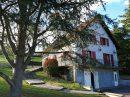 Maison  BELLERIVE SUR ALLIER 03700 190 m² 7 pièces