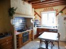 Maison 200 m² SAINT REMY EN ROLLAT  8 pièces