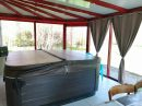 Maison 200 m² 8 pièces SAINT REMY EN ROLLAT