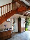 Maison  SAINT REMY EN ROLLAT  8 pièces 200 m²