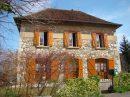 Maison  Merlas MERLAS 140 m² 8 pièces