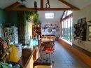 Maison   167 m² 8 pièces