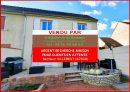 Maison 91 m² Villerest roanne 5 pièces