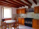 140 m² 7 pièces Maison  Saint-Alban-les-Eaux COTE ROANNAISE