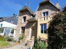 Maison  Lézardrieux PAIMPOL 140 m² 6 pièces
