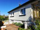 Maison  Gannat GANNAT 75 m² 5 pièces