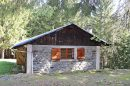 Maison 75 m² Mâcot-la-Plagne Mâcot-la-Plagne 3 pièces