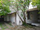 Maison 140 m² Gannat GANNAT 7 pièces