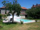 8 pièces  220 m² Maison