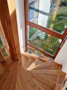 Maison 400 m² 9 pièces VENDAT