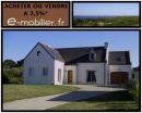 Maison Groix  124 m² 5 pièces