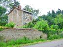 Maison  Saint-Symphorien-de-Lay LE COTEAU 165 m² 6 pièces