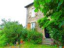 Maison 165 m² Saint-Symphorien-de-Lay LE COTEAU 6 pièces