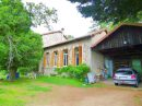 Maison 165 m² 6 pièces Saint-Symphorien-de-Lay LE COTEAU