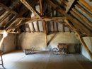 Maison  BRIENNON  150 m² 6 pièces