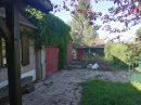 Maison  Cognat-Lyonne  78 m² 4 pièces