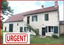 Maison 140 m² Marcigny MARCIGNY 5 pièces
