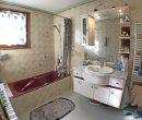 Maison 200 m² Aigueblanche  6 pièces