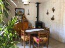 Maison  Saint-André-d'Apchon COTE ROANNAISE 98 m² 5 pièces