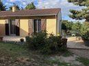 Maison 98 m² Saint-André-d'Apchon COTE ROANNAISE 5 pièces