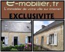 Maison 95 m² Groix  5 pièces