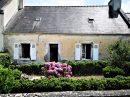 Maison  Groix  95 m² 5 pièces