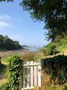 maison de vacances plage à 50m