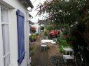 Maison Paimpol PAIMPOL 80 m² 7 pièces
