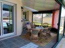 Maison LE FAOUET LANVOLLON 100 m² 5 pièces
