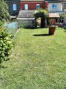 Maison 110 m² Amiens La Vallée 6 pièces