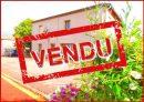 Maison 120 m² Saint-André-d'Apchon RENAISON 4 pièces