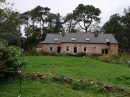 Maison  Plouézec PAIMPOL 150 m² 8 pièces