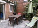 Maison Lille LILLE FIVES 156 m² 6 pièces