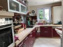 156 m² Lille LILLE FIVES Maison 6 pièces