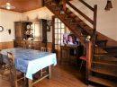 Maison   68 m² 5 pièces