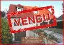 Maison 129 m² 6 pièces Bellerive-sur-Allier