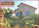Maison  Gannat  5 pièces 92 m²
