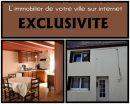 Maison 58 m² Groix  4 pièces