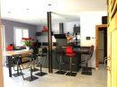 Maison 0 m²  5 pièces