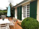 Maison  Saint-Alban-les-Eaux COTE ROANNAISE 7 pièces 135 m²