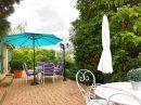 Saint-Alban-les-Eaux COTE ROANNAISE Maison 7 pièces 135 m²