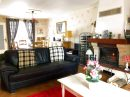 Saint-Alban-les-Eaux COTE ROANNAISE 135 m² Maison 7 pièces