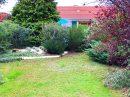 Saint-Alban-les-Eaux COTE ROANNAISE 7 pièces Maison 135 m²