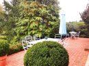 Maison Saint-Alban-les-Eaux COTE ROANNAISE 135 m² 7 pièces