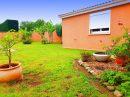 Maison 93 m²  3 pièces