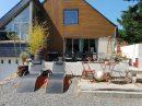 Maison PLOUGUIEL TREGUIER 4 pièces  140 m²