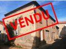 100 m² 6 pièces  Maison Gannat