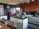 Maison 140 m² 4 pièces PLOUGUIEL penvenan